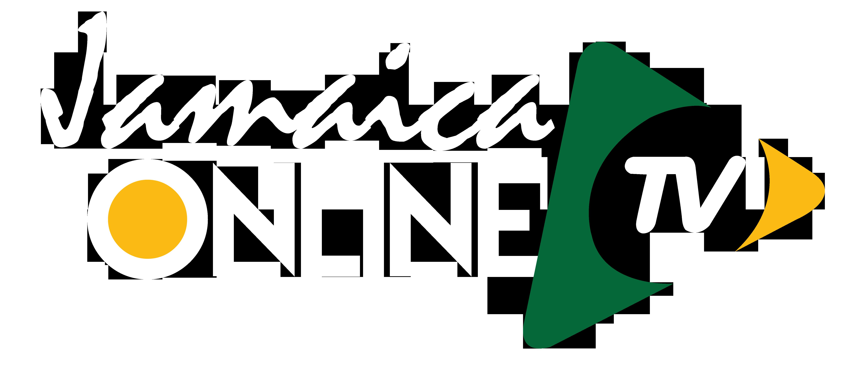 Jamaica Online TV